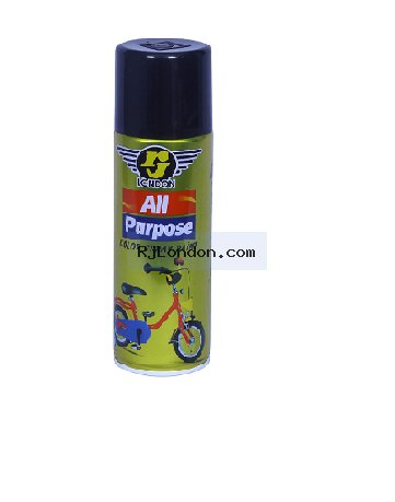 All Purpose paint