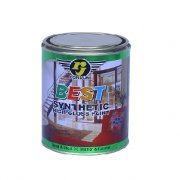 Best Synthetic high gloss paint